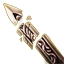 ON-icon-misc-Broken Sword.png
