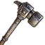 ON-icon-weapon-Iron Mace-Nord.png