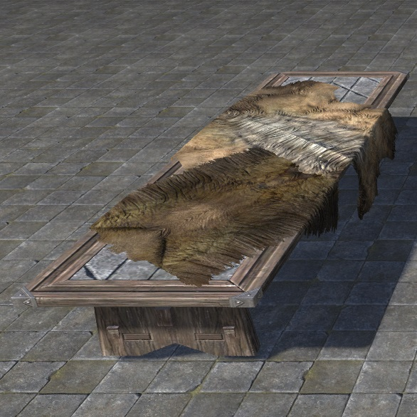 File:ON-item-furnishing-Orcish Table, Grand Furs.jpg