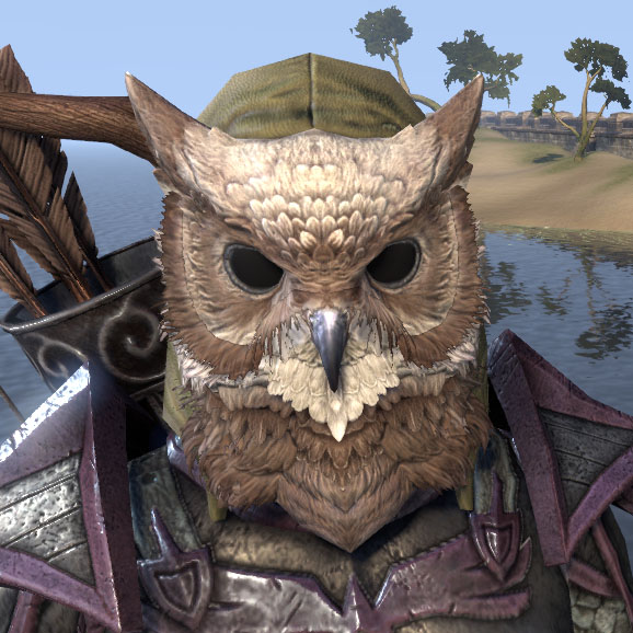 File:ON-hat-Jhunal's Owl Mask.jpg