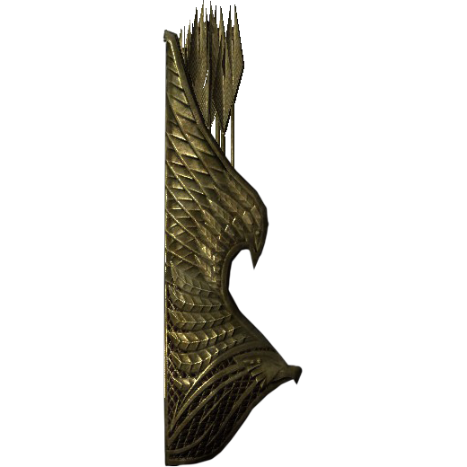 File:SR-icon-weapon-ElvenArrows.png