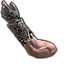 ON-icon-armor-Gauntlets-Sapiarch.png