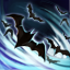 File:ON-icon-skill-Vampire-Bat Swarm.png