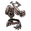 ON-icon-armor-Jack-Mazzatun.png