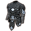 ON-icon-armor-Jerkin-Thieves Guild.png