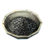 ON-icon-style material-Ferrous Salts.png