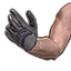 ON-icon-armor-Bracers-Ancient Orc.png