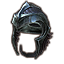 ON-icon-armor-Helmet-Welkynar.png