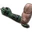 ON-icon-armor-Spidersilk Gloves-Orc.png