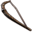 ON-icon-weapon-Maple Bow-Nord.png