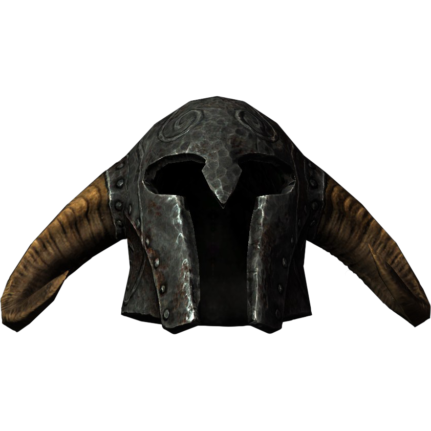 SR-icon-armor-AncientNordHelmet%28m%29.p