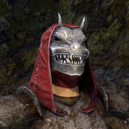 File:ON-hat-Nightmare Daemon Mask, Argonian.jpg