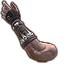ON-icon-armor-Gloves-Elder Argonian.png