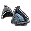 ON-icon-armor-Pauldrons-Clockwork.png