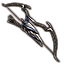 ON-icon-weapon-Bow-Hallowjack.png
