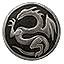 File:ON-icon-store-Dragon Bones.png