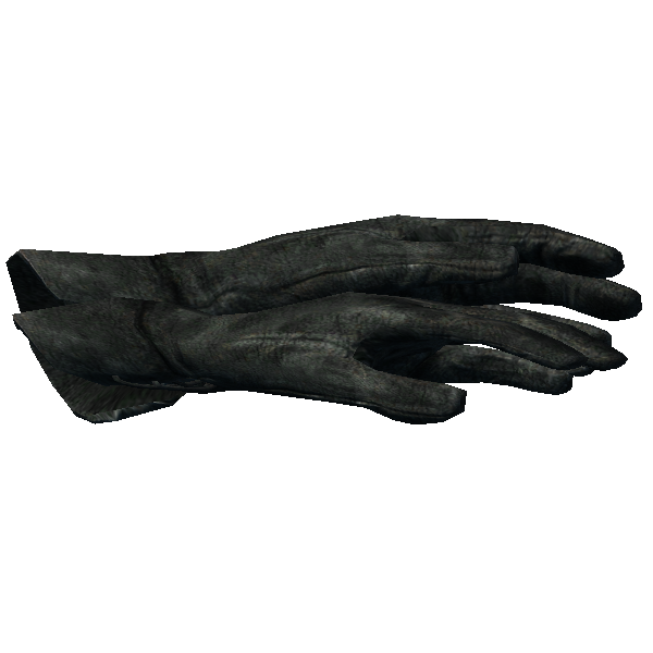 File:SR-icon-clothing-Vampire Gloves.png