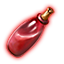 File:ON-icon-food-Crown Healthy Vigor Liquor.png