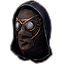 ON-icon-hat-Radius Mask.png