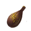 ON-icon-misc-Potion.png