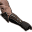 ON-icon-armor-Bracers-Craglorn.png