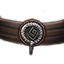 ON-icon-armor-Belt-Mazzatun.png
