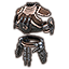 ON-icon-armor-Cuirass-Mazzatun.png