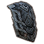 ON-icon-armor-Pauldrons-Ancient Orc.png