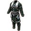 ON-icon-armor-Robe-Stalhrim.png