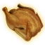 ON-icon-food-Crown Fortifying Meal.png