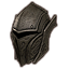 ON-icon-armor-Helm-Ebon.png