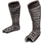 ON-icon-armor-Linen Shoes-Khajiit.png