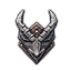 ON-icon-armor-Sash-Dreadhorn.png