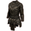 ON-icon-armor-Cuirass-Ebon.png