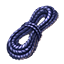 ON-icon-style material-Tenebrous Cord.png