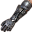 ON-icon-armor-Orichalc Steel Gauntlets-Nord.png