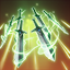 File:ON-icon-skill-Dual Wield-Quick Cloak.png