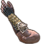 ON-icon-armor-Gauntlets-Dead-Water.png
