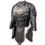 ON-icon-armor-Jack-Dremora.png