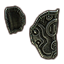 ON-icon-armor-Pauldrons-Elder Argonian.png