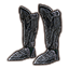 ON-icon-armor-Boots-Worm Cult.png