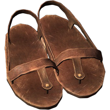 File:SR-icon-clothing-WeddingSandals.png