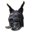 ON-icon-armor-Head-Balorgh.png