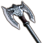 ON-icon-weapon-Battleaxe-Titanborn.png