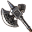 ON-icon-weapon-Ebony Axe-Nord.png
