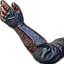 ON-icon-armor-Gloves-Ebonshadow.png