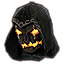 ON-icon-hat-Hollowjack Spectre Mask.png