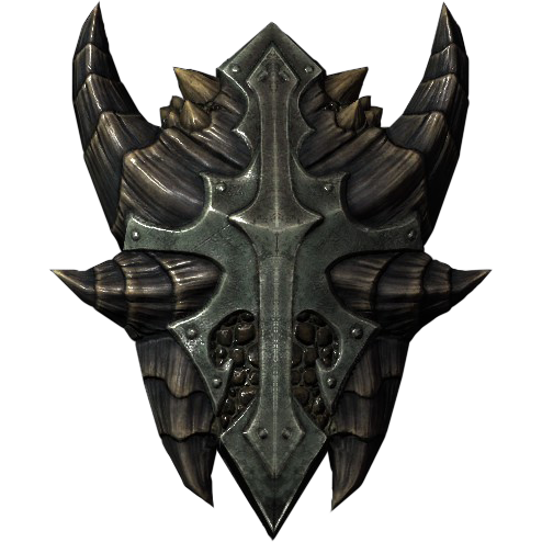 File:SR-icon-armor-DragonscaleShield.png