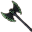ON-icon-weapon-Battleaxe-Buoyant Armiger.png