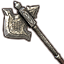 ON-icon-weapon-Ebony Axe-Orc.png